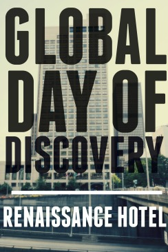 Global Day of Discovery 2015-Pictures-0003
