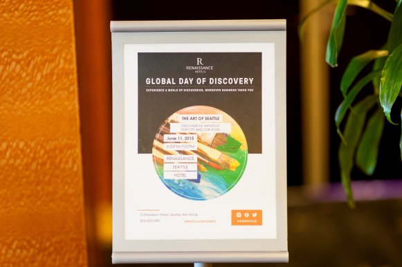 View More: http://jphinneyphotography.pass.us/globaldayofdiscovery2015