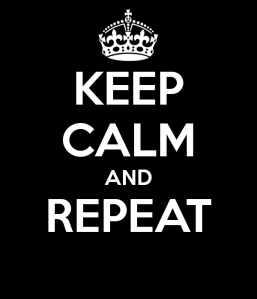 keep-calm-and-repeat-73