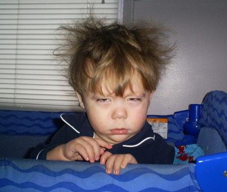 cranky-early-morning