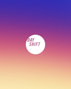 dayshift_aug13_2017_ig-1